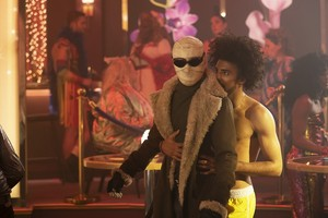 Doom Patrol - Episode 2.04 - Sex Patrol - Promo Photos