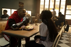 Doom Patrol - Episode 2.05 - Finger Patrol - Promo Photos
