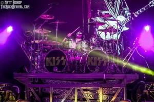 Eric ~Camden, New Jersey...August 3, 2014 (40th Anniversary Tour)