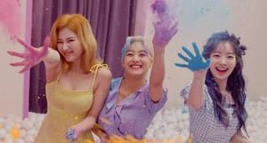 Fanfare - Music Video
