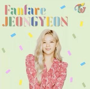 Fanfare - Promotional pics