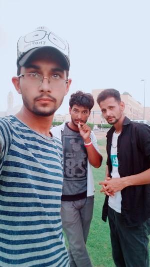 Hamza Muneer