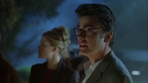 House on Haunted heuvel (1999)