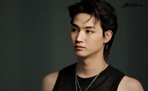 JB for Sudsapda