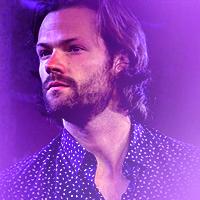 Jared - Jared Padalecki Fan Art (11945121) - Fanpop