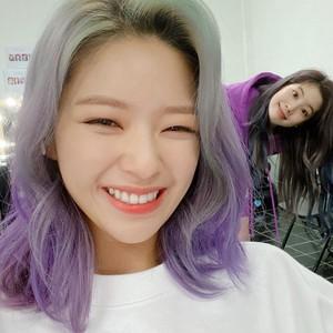 JeongDah