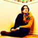 Joseph Gordon-Levitt - joseph-gordon-levitt icon