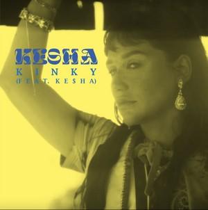Kinky (feat. Ke$ha)