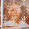 Kirsten Dunst in The Beguiled