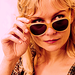 Kirsten Dunst in The Two Faces of January - kirsten-dunst icon