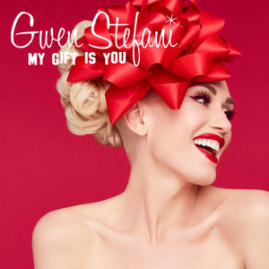 My Gift Is You