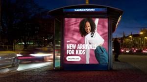 New Arrivals for kids