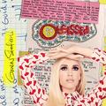 Obsessed - gwen-stefani fan art