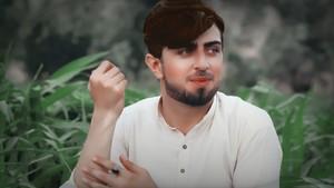 पाकिस्तान Boys