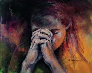 Prayer ??