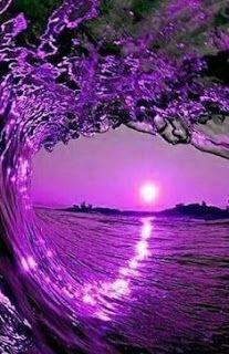 Purple aesthetic💜