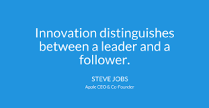 Quote Pertaining To Leadership