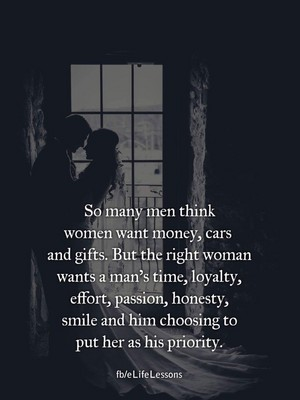 Quote Pertaining To Relationships
