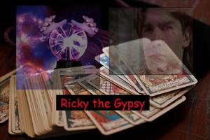 Ricky the Gypsy