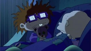 Rugrats in Paris: The Movie 1144