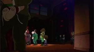 Rugrats in Paris: The Movie 160