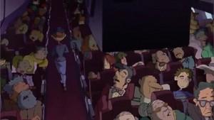 Rugrats in Paris: The Movie 372