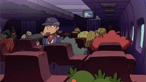 Rugrats in Paris: The Movie 377