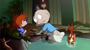 Rugrats in Paris: The Movie 639