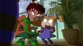 Rugrats in Paris: The Movie 725 - rugrats photo
