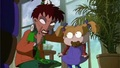 Rugrats in Paris: The Movie 726 - rugrats photo