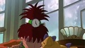 Rugrats in Paris: The Movie 735 - rugrats photo
