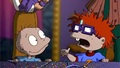 Rugrats in Paris: The Movie 741 - rugrats photo