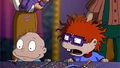 Rugrats in Paris: The Movie 742 - rugrats photo