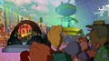 Rugrats in Paris: The Movie 751 - rugrats photo
