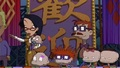 Rugrats in Paris: The Movie 752 - rugrats photo