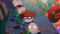 Rugrats in Paris: The Movie 753 - rugrats photo