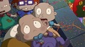 Rugrats in Paris: The Movie 756 - rugrats photo