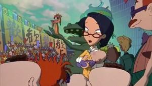 Rugrats in Paris: The Movie 760