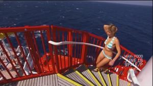 Samantha Brown Travel Channel 009 2