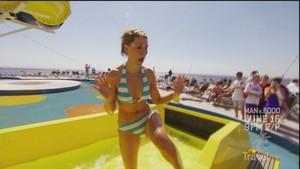 Samantha Brown Travel Channel 016