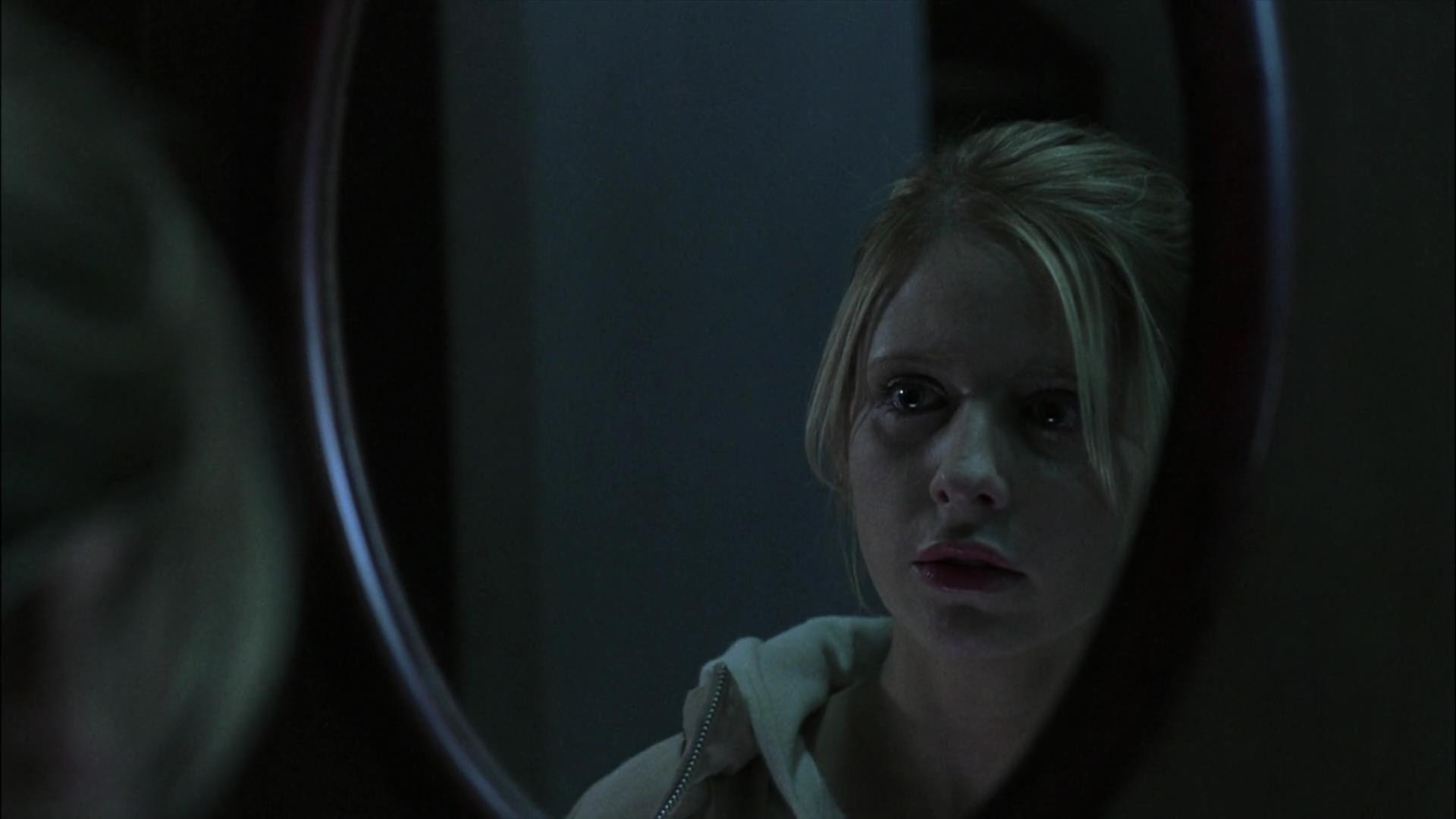 Sarah Michelle Gellar In The Grudge 2004 Horror Actresses Photo 43438315 Fanpop