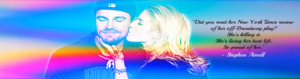 Stemily - پروفائل Banner