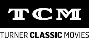 TCM Movie Logo