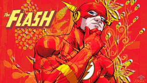The Flash / Barry Allen