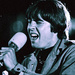 The Monkees performing at the Hollywood Bowl || June 9th, 1967 - ktchenor icon