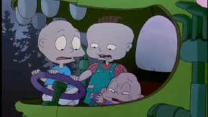 The Rugrats Movie 1226