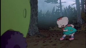 The Rugrats Movie 1267