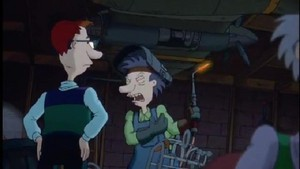 The Rugrats Movie 127