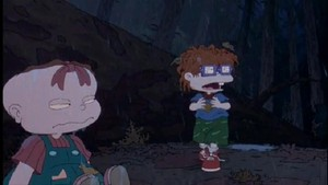 The Rugrats Movie 1717