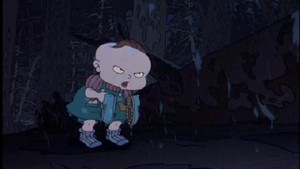 The Rugrats Movie 1720